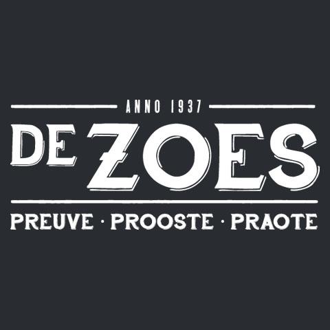 De Zoes Retina Logo